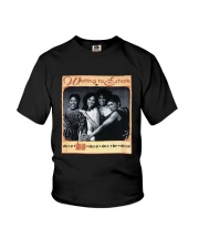 Waiting To Exhale T Shirt Youth T-Shirt thumbnail