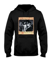 Waiting To Exhale T Shirt Hooded Sweatshirt thumbnail