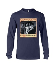 Waiting To Exhale T Shirt Long Sleeve Tee thumbnail