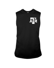 Texas A M Aggies Shirt Sleeveless Tee thumbnail