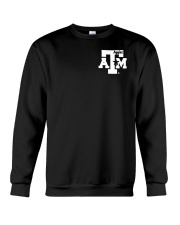 Texas A M Aggies Shirt Crewneck Sweatshirt thumbnail