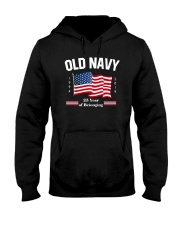 Old Navy 4th Of July Shirt 2019 Hooded Sweatshirt tile