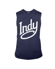 The Shop Indy Shirt Sleeveless Tee thumbnail