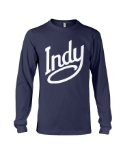 The Shop Indy Shirt Long Sleeve Tee thumbnail