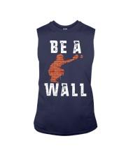 Be A Wall Shirt Sleeveless Tee thumbnail