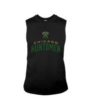 Away Player Chicago Huntsmen Shirt Sleeveless Tee thumbnail