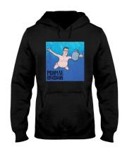 Hank Hill Propane And Propane Accessories Shirt Hooded Sweatshirt thumbnail