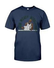 Cash Money Middleton 51 Shirt Classic T-Shirt tile