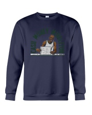 Cash Money Middleton 51 Shirt Crewneck Sweatshirt thumbnail