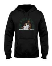 Cash Money Middleton 51 Shirt Hooded Sweatshirt thumbnail