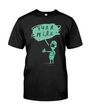 Niall Horan Gura Míle Shirt Premium Fit Mens Tee thumbnail