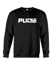 Bill Pulte Cult Shirt Crewneck Sweatshirt thumbnail