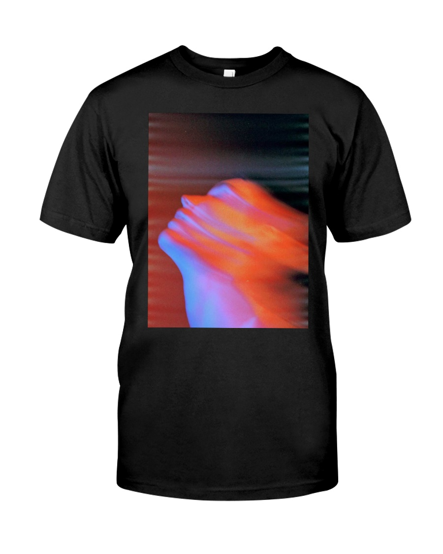 Jake Alone Together Shirt Classic T-Shirt