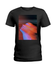 Jake Alone Together Shirt Ladies T-Shirt thumbnail