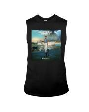 Heartbreak Weather Niall Horan Shirt Sleeveless Tee thumbnail