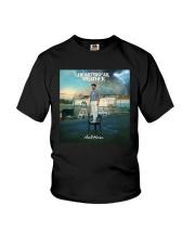 Heartbreak Weather Niall Horan Shirt Youth T-Shirt thumbnail