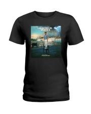 Heartbreak Weather Niall Horan Shirt Ladies T-Shirt thumbnail