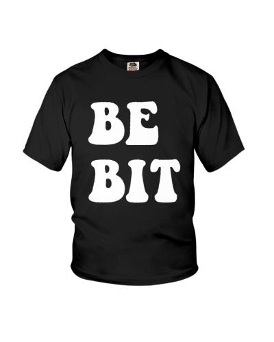 Best Bitches Be Bit Shirt