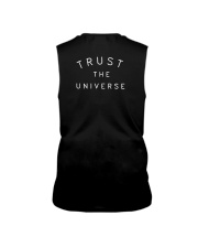 Victoria Justice Trust The Universe Shirt Sleeveless Tee thumbnail