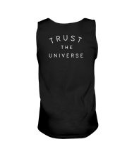Victoria Justice Trust The Universe Shirt Unisex Tank thumbnail