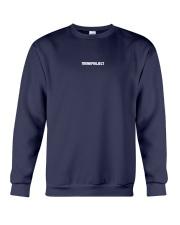 BTS Jungkook Trunk Project Shirt Crewneck Sweatshirt thumbnail