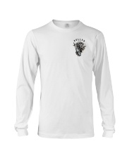 Sullen Art Co Protect The Trade Shirt Long Sleeve Tee thumbnail