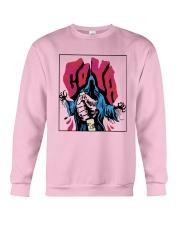 Goya T Shirt Crewneck Sweatshirt thumbnail