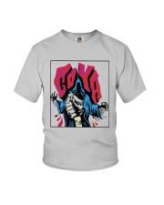 Goya T Shirt Youth T-Shirt thumbnail