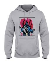 Goya T Shirt Hooded Sweatshirt thumbnail