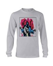 Goya T Shirt Long Sleeve Tee thumbnail