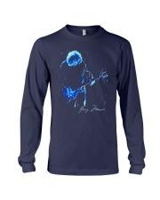 In Memoriam Gary Moore Shirt Long Sleeve Tee thumbnail