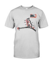 F1 Vinfast Vietnam Grand Prix 2020 Shirt Premium Fit Mens Tee tile