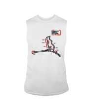 F1 Vinfast Vietnam Grand Prix 2020 Shirt Sleeveless Tee thumbnail