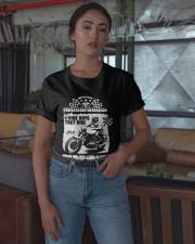 I Ride Boys That Ride Dirt Bike Shirt Classic T-Shirt apparel-classic-tshirt-lifestyle-05