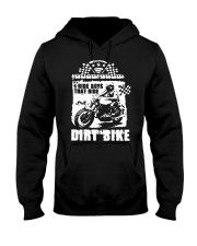 I Ride Boys That Ride Dirt Bike Shirt Hooded Sweatshirt thumbnail