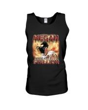 Megan Thee Stallion Shirt Unisex Tank thumbnail