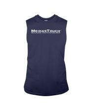 Meidas Touch Because Truth Is Golden Shirt Sleeveless Tee thumbnail