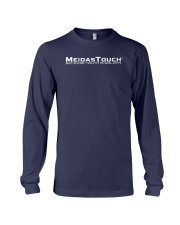 Meidas Touch Because Truth Is Golden Shirt Long Sleeve Tee thumbnail