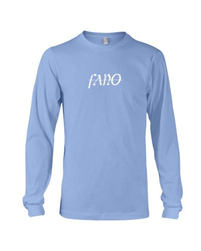 Fano Pietro Lombardi T Shirt