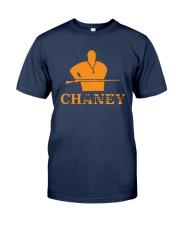 Brian Niedermeyer Chaney Shirt Classic T-Shirt tile