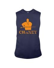 Brian Niedermeyer Chaney Shirt Sleeveless Tee thumbnail