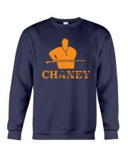 Brian Niedermeyer Chaney Shirt Crewneck Sweatshirt thumbnail
