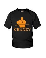 Brian Niedermeyer Chaney Shirt Youth T-Shirt thumbnail