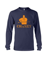 Brian Niedermeyer Chaney Shirt Long Sleeve Tee thumbnail