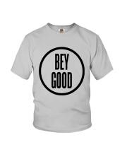Bey Good T Shirt Youth T-Shirt thumbnail