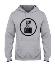 Bey Good T Shirt Hooded Sweatshirt thumbnail