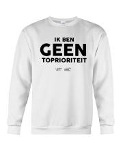 T Shirt Lubach Crewneck Sweatshirt thumbnail