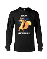 Biffleur Arrête De Biffler Shirt Long Sleeve Tee thumbnail