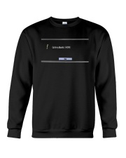 Catch My Blacklist Shirt Crewneck Sweatshirt thumbnail