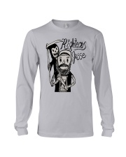 Righteous Jesse Shirt Long Sleeve Tee thumbnail